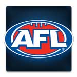Official AFL Live