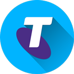 Manage your account and services with the Telstra 24x7 App